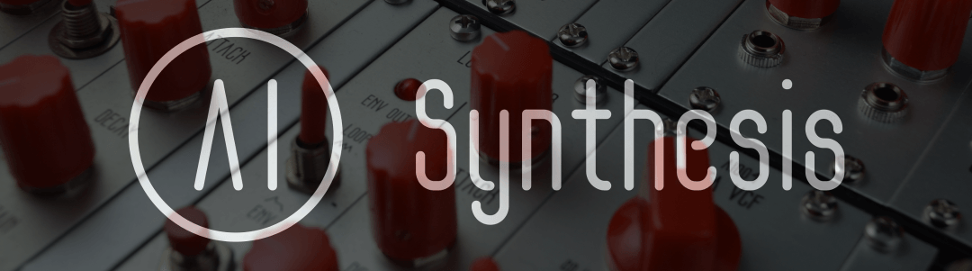 DIY Synthesizer Kits and Eurorack Modules